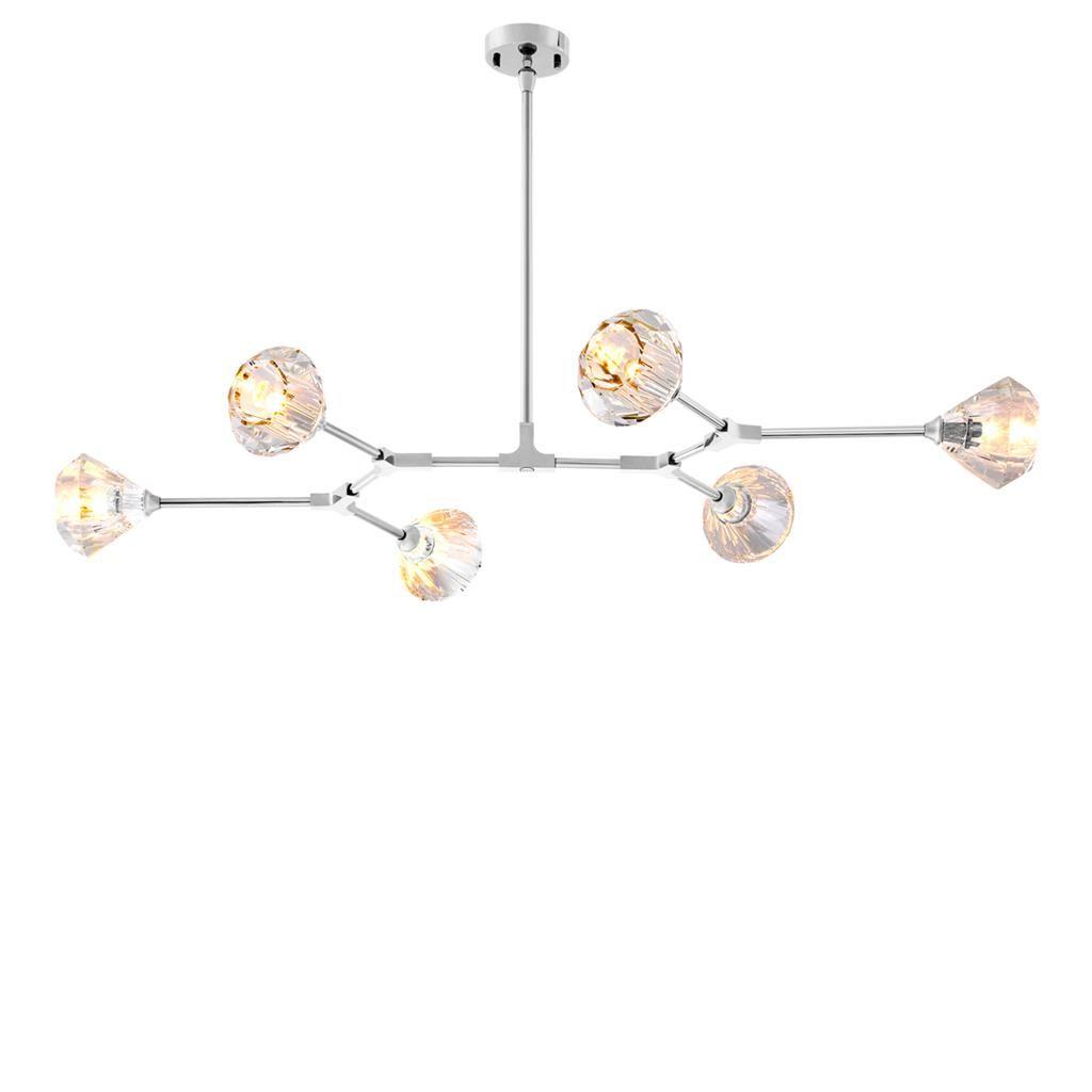 eichholtz owen lantern traditional pendant lighting. EICHHOLTZ #Chandelier Salasco Nickel Eichholtz Owen Lantern Traditional Pendant Lighting