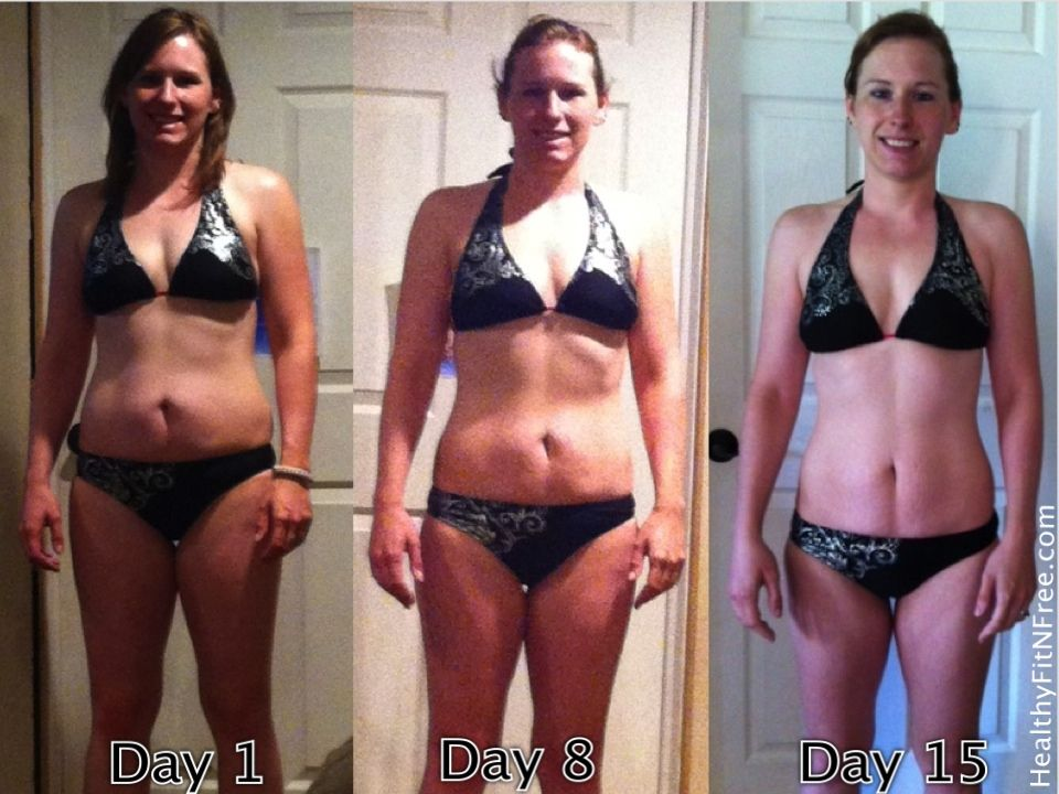 Ultimate reset before after progress pictures detox cleanse ultimate reset before after progress pictures detox cleanse weightloss malvernweather Images