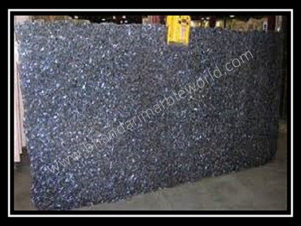 Bhandari Marble World Blue Pearl Is Looks Wonderfull After All Finishing Has Been Done Thanks For Contacting Bhandari M Blue Pearl Granite Granite Blue Pearl
