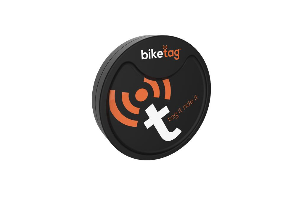 BikeTag Crash Detection Device and Ride Tracker - http://capovelo.com/biketag-crash-detention-device-and-ride-tracker/