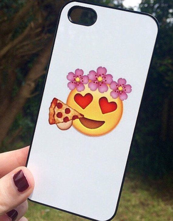 Iphone 5 5s Phone Case Emoji Icons Faces Print Hipster Phone Cover Emoji Phone Cases 5s Phone Cases Print Phone Case