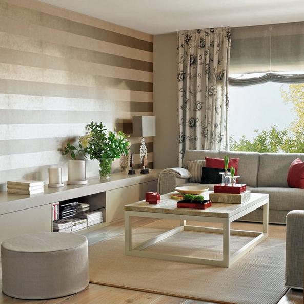 7 Coole Tipps Zum Renovieren Moderne Wohnzimmer   Kinderbett