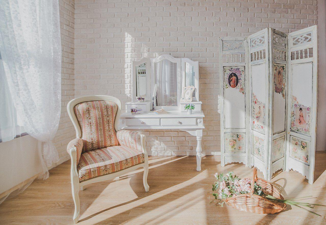 TopBananaStudio. Фотостудия в аренду. Москва | Фотостудия ...