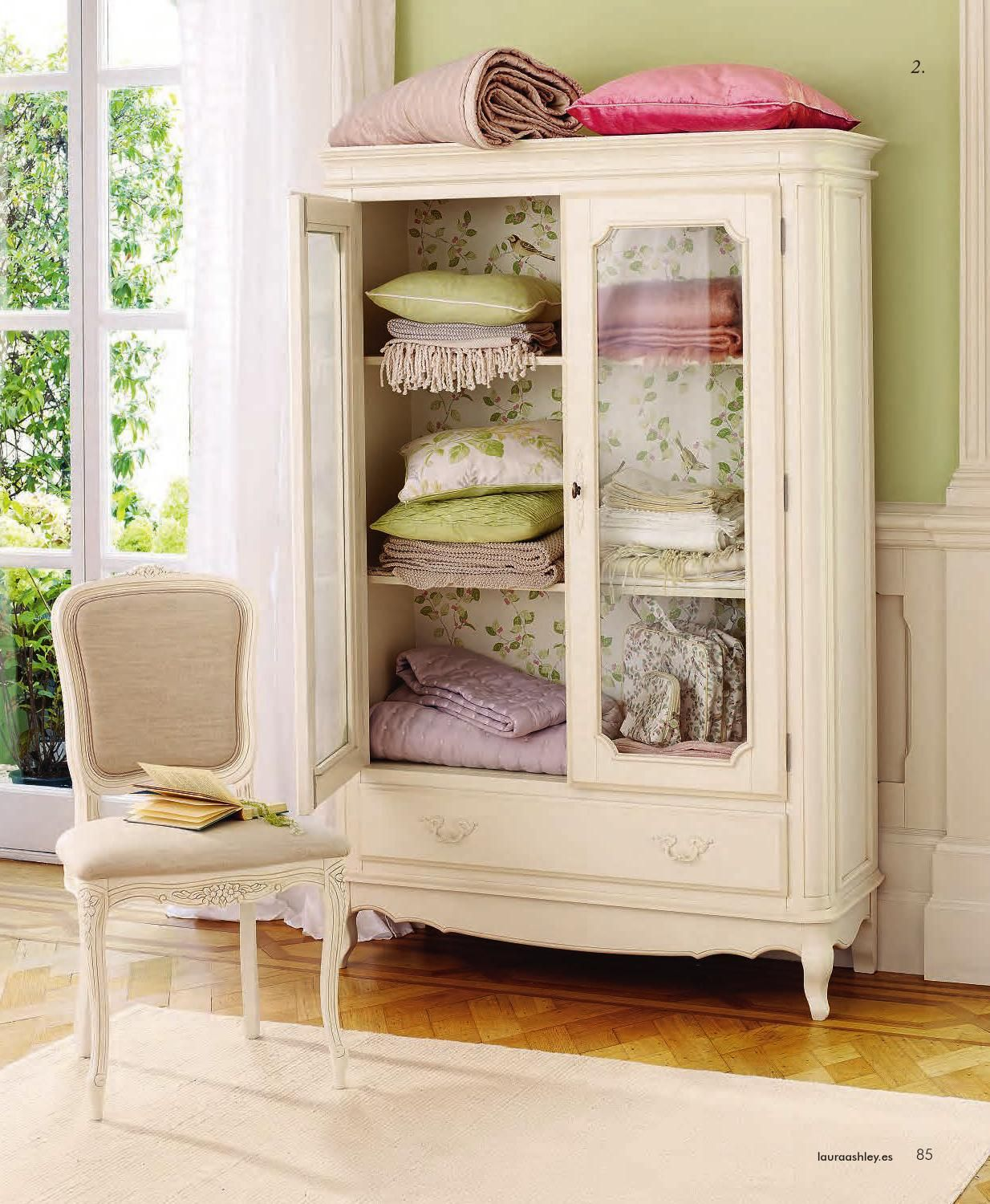 Pin De Denise Spring En Sweet Pea Cottage Pinterest  # Toallas Para Muebles