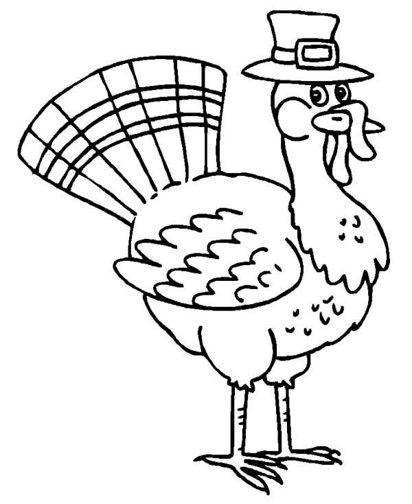 Free Printable Pilgrim Coloring Pages For Kids Coloring Pages