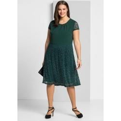 Photo of Reduced cocktail dresses