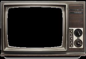 Old Tv Png Images Background Png Free Png Images Old Tv Vintage Tv Tv