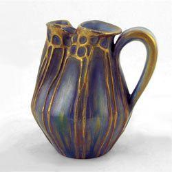 amphora pitcher