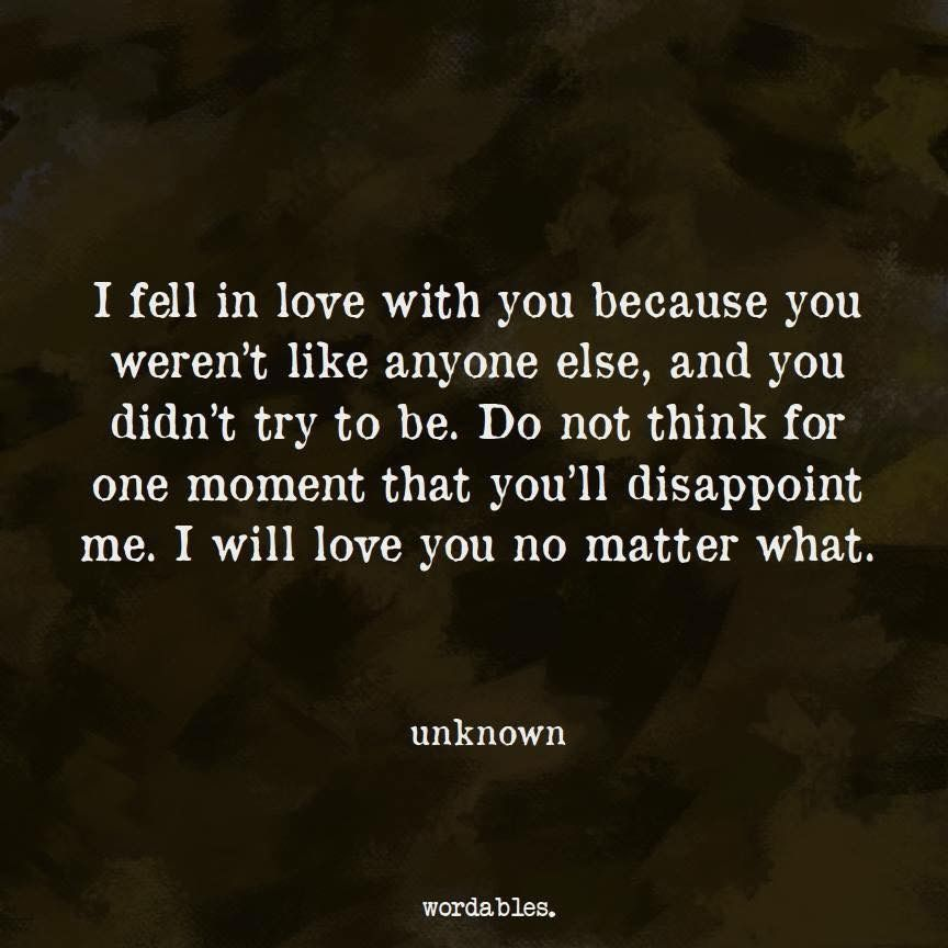 Yu Have Disappointed Me But I Still Love Yu Love Yourself Quotes Love Quotes Love You