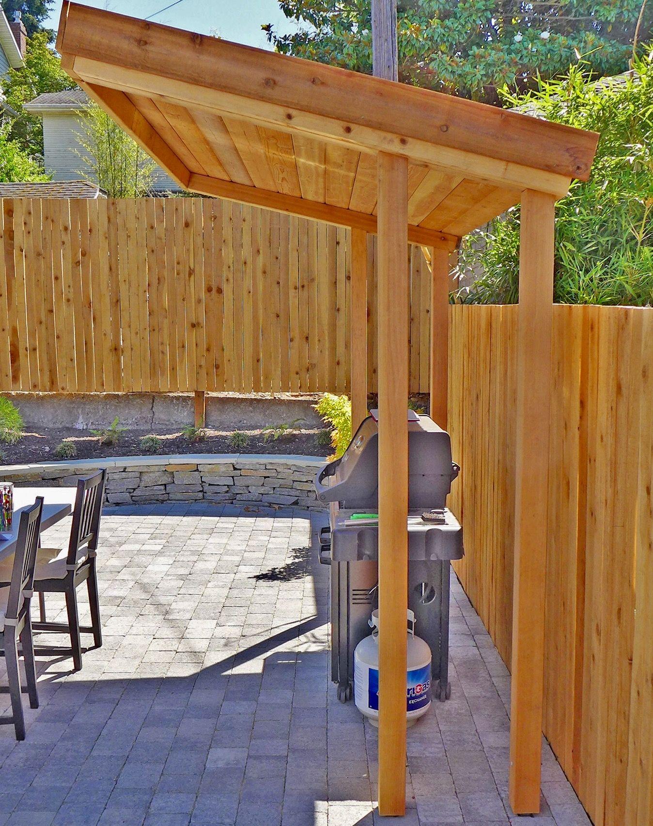 Grill Cover Grill Gazebo Outdoor Bbq Area Bbq Gazebo