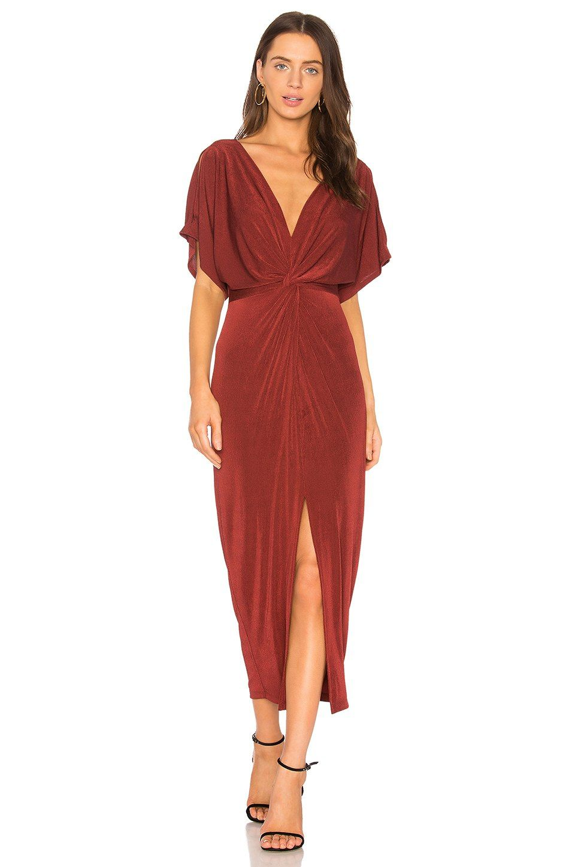 Astr Kiera Dress In Wine Revolve Maternity Dress Wedding Guest Wedding Guest Outfit Winter Fall Wedding Guest Dress [ 1450 x 960 Pixel ]