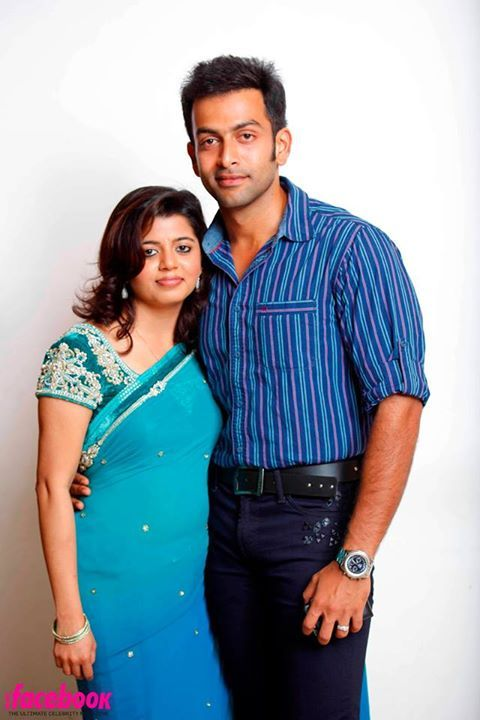 Image result for Prithviraj Sukumaran