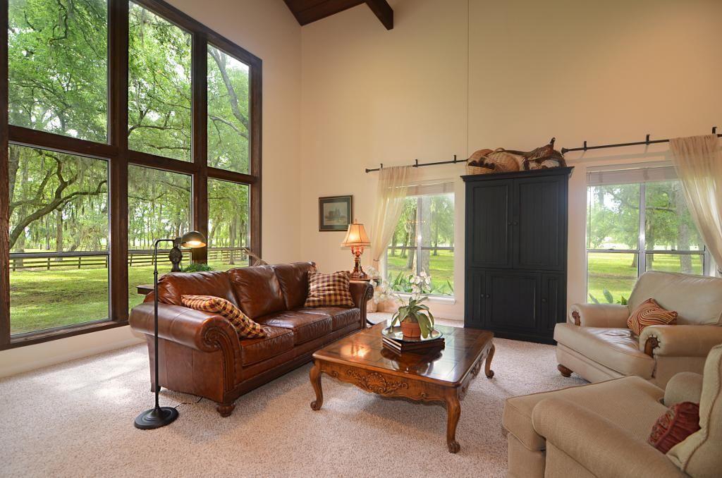136 Carroll Rd, Richmond, TX 77469 - HAR.com   Home values ...