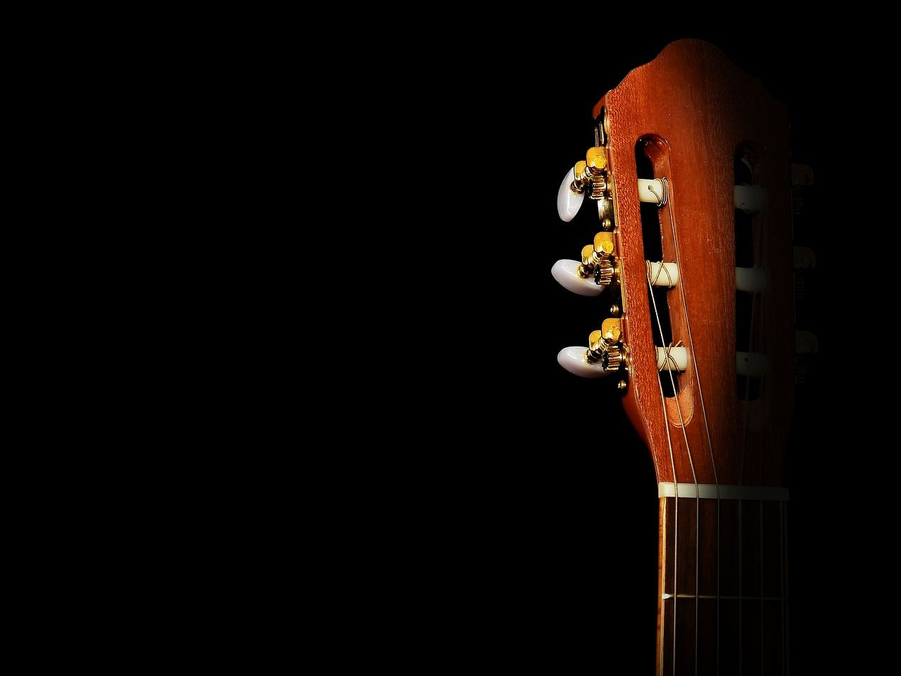 Acoustic Guitar R B Instrumental 2017 Crossroads Instrumental Hip Hop Music Https Www Youtube Com Watch V Vrko3gzg Acoustic Guitar Instrumental Beats R B