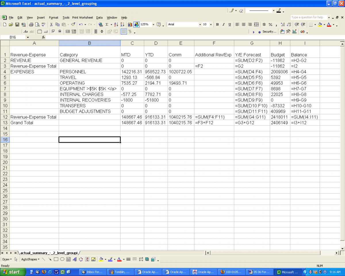 How To Start A Excel Spreadsheet Spreadsheet Template Spreadsheet Excel Spreadsheets