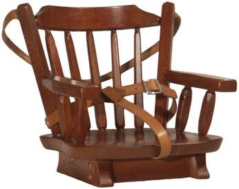 Love The Booster Seat At Cracker Barrel Booster Chair Chair Booster Seat Diy
