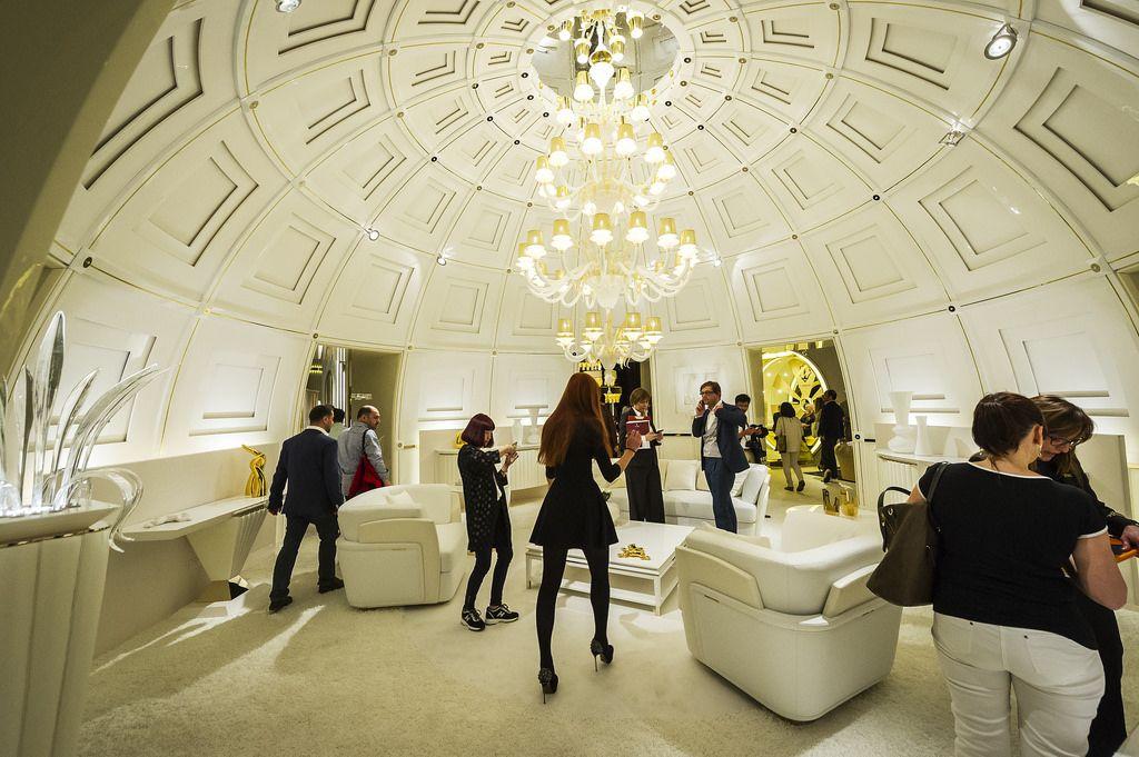 Delo Mobili ~ Image result for salone del mobile milano italian furniture