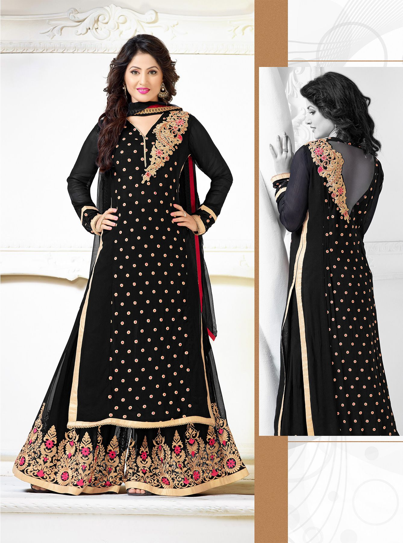 Heena ustaad bollywood collection pinterest shops bollywood