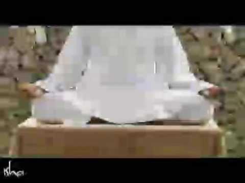 Isha Kriya - Sadhguru