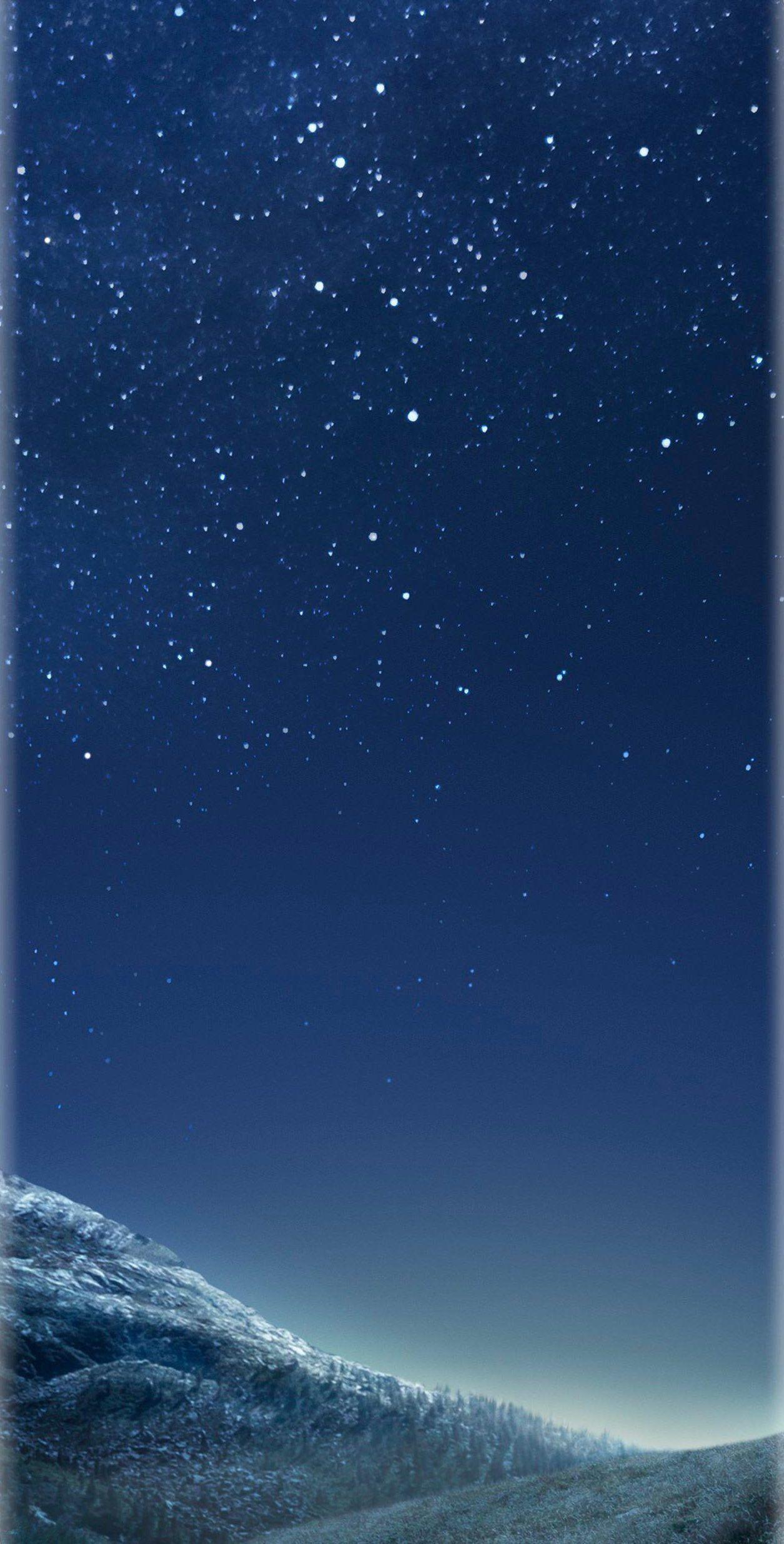 Galaxy S8 Wallpaper Hd 1080p