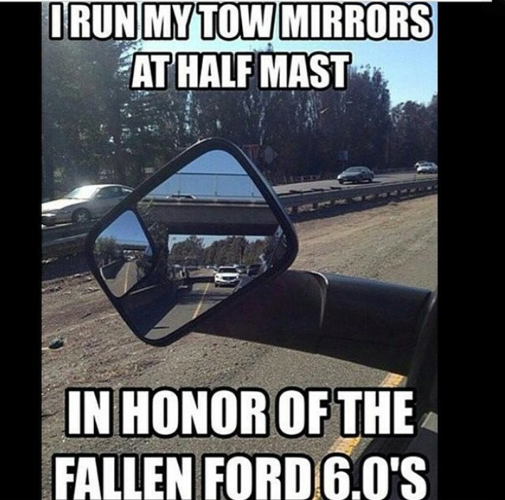 Pin by mobile mechanic houston on funny mechanic gifs for Mirror jokes