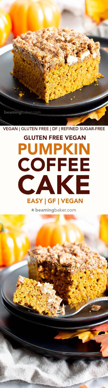 Pin On Beaming Baker Recipes