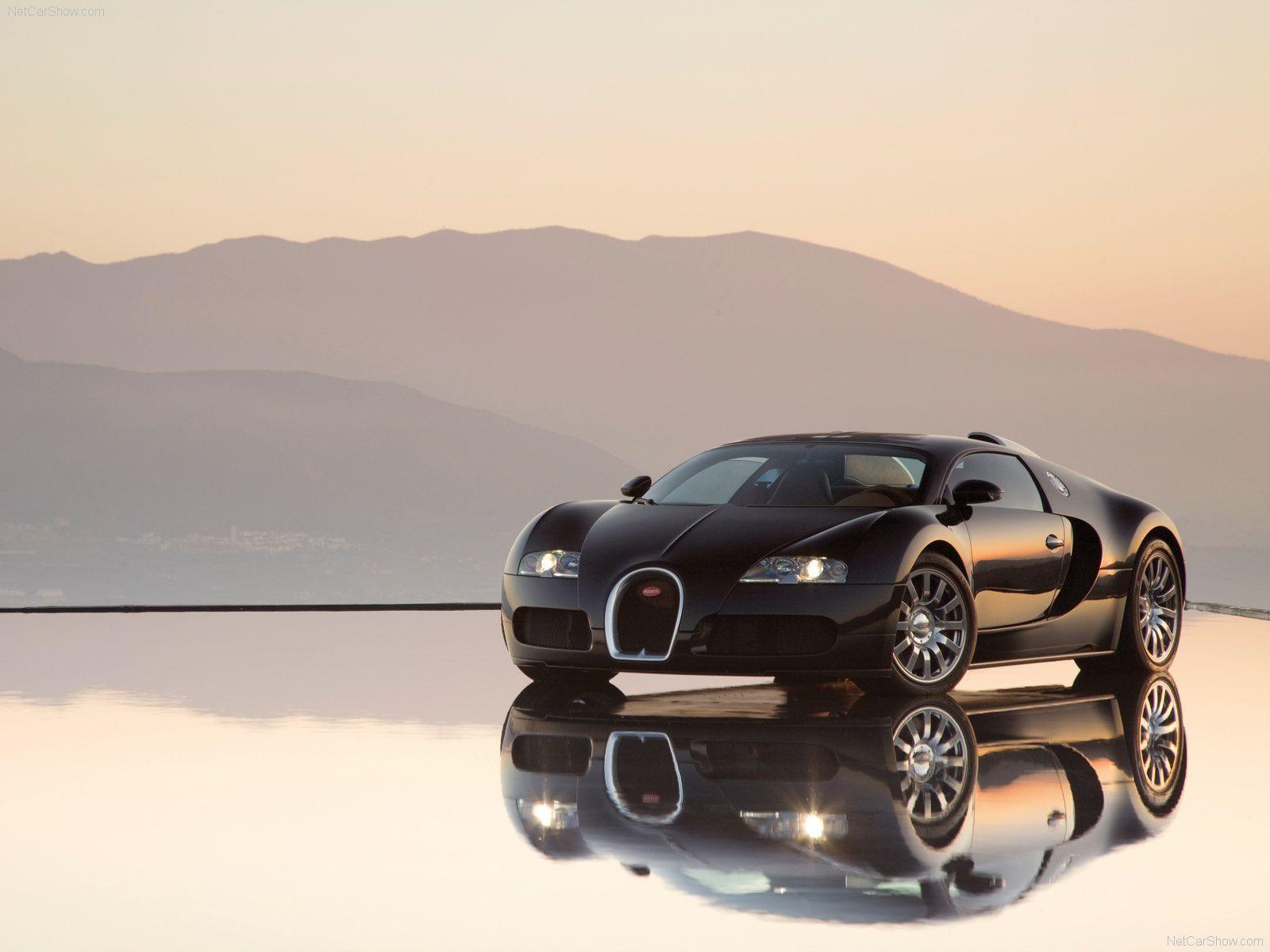52071d61ce26e3b3306077673703e4fe Amazing Bugatti Veyron Price In Australia Cars Trend