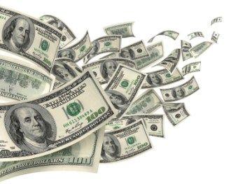 Anz cash adv investment option