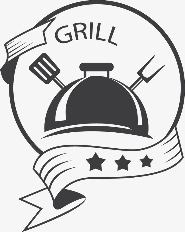 Millions Of Png Images Backgrounds And Vectors For Free Download Pngtree Restaurant Logo Design Logo Restaurant Flag Icon