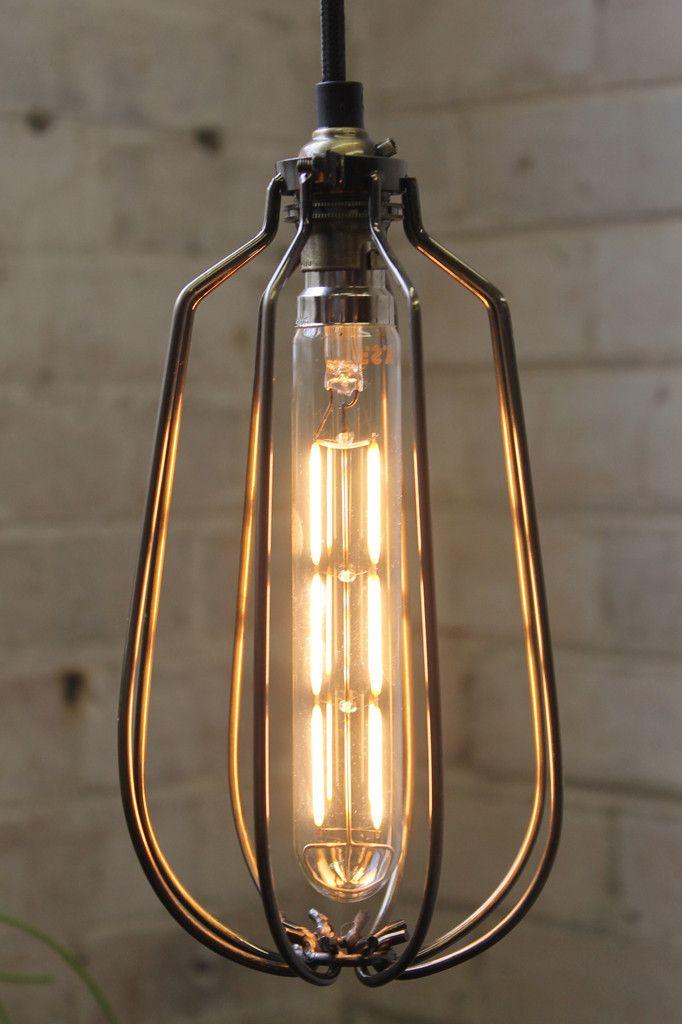 Led Light Globes 4w 2100k Light Bulb Designs Pinterest Led