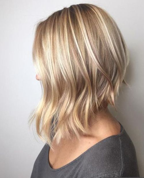A Line Bob Hairstyles Cool Aline Bob Hairstyles With Attractive Hair Color Ideas  Bob