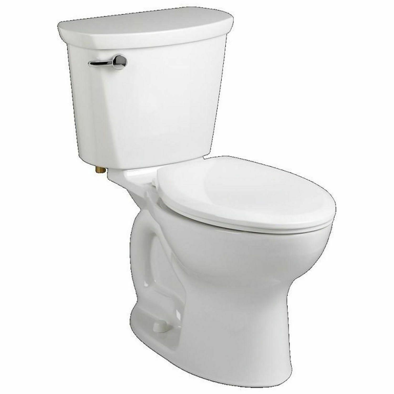 American Standard Low Flow 1 28 Gpf Toilet 215ca104 020 Toilets Ideas Of Toilets Toilets American Standard Toilet Toto Toilet