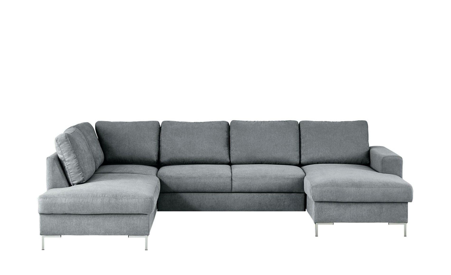 Brilliant Sofa Poco Domane In 2020 Big Sofas Modern Couch Couch