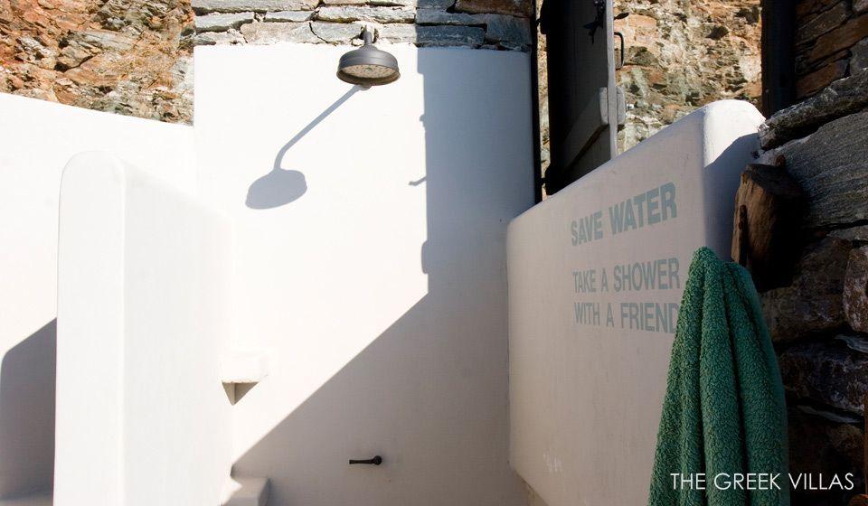 Luxury Kea Villa, Kea Villa Dalmatian, Cyclades, Greece