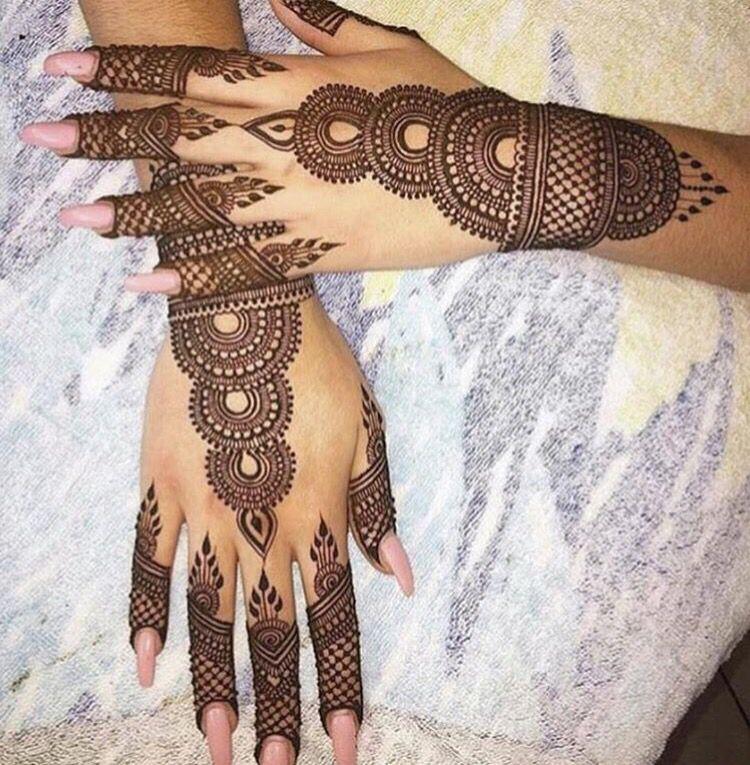 Stunning! More