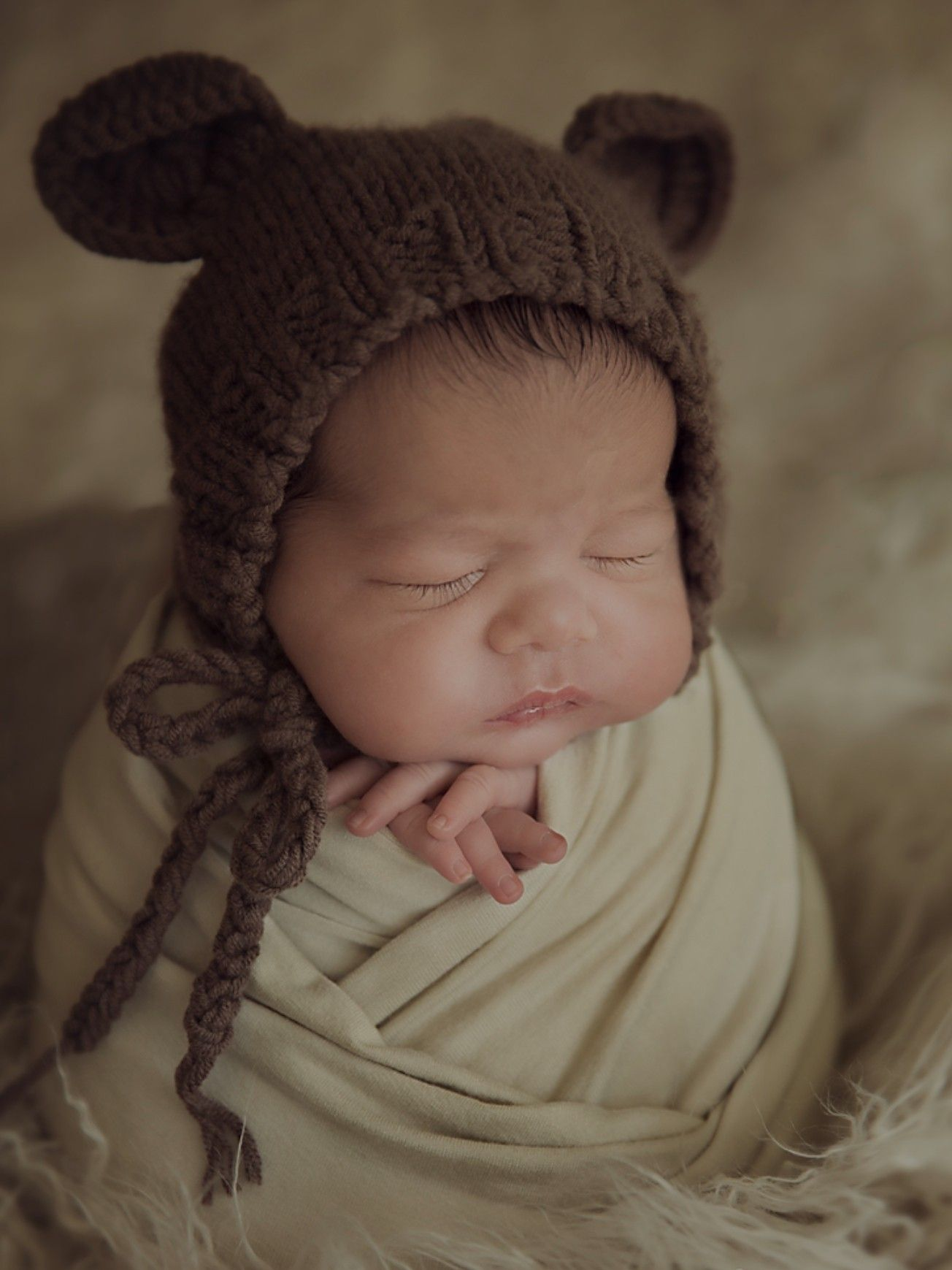 Baby photography ideas baby photo props | Baby photo prop ...