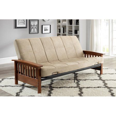 52076c2db3e4f137630357cf1ada8a9a - Better Homes And Gardens Wood Arm Futon Assembly Instructions