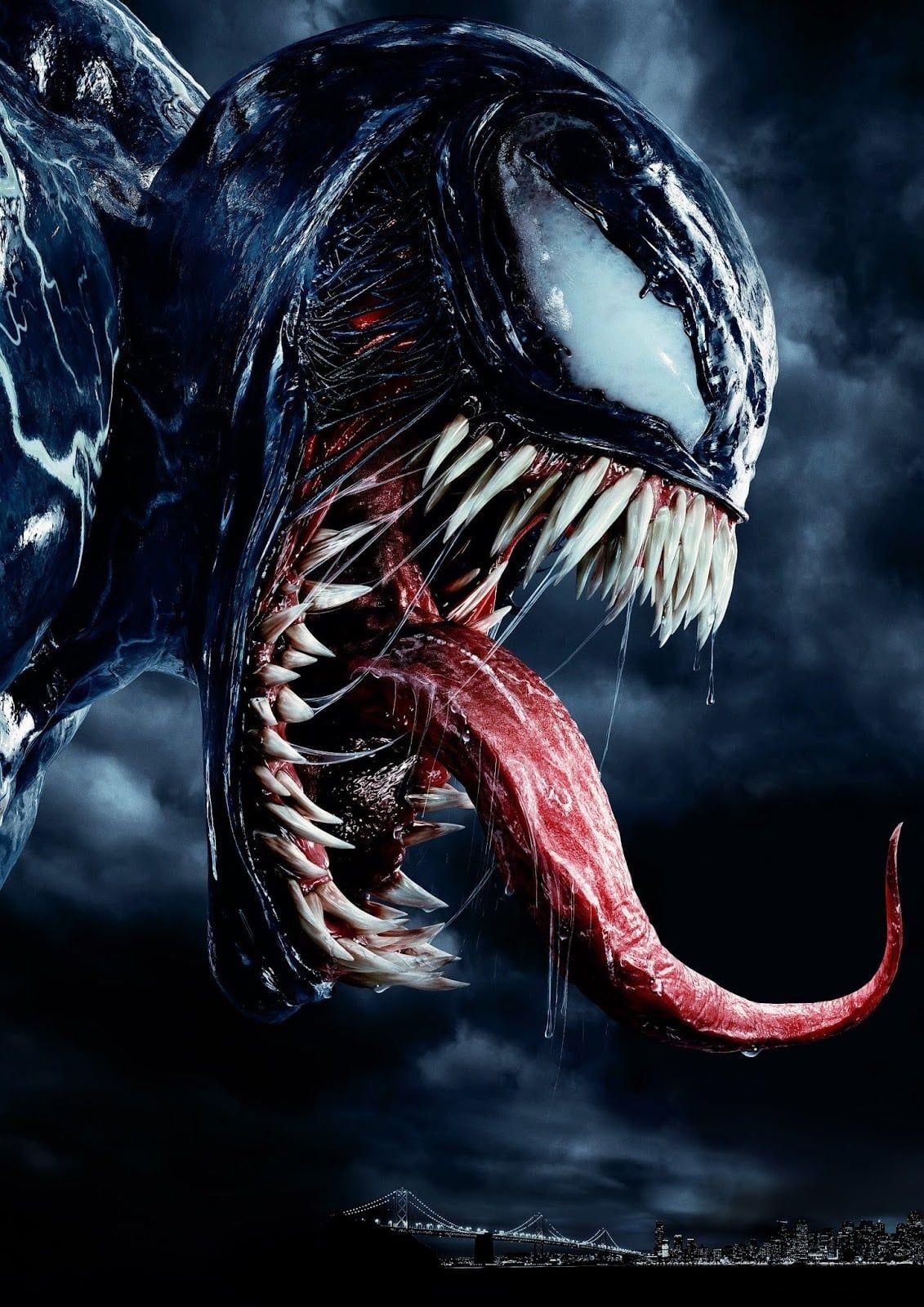 Venom Pelicula Pleta Espanol Latino Repelis Venom Pelicula Pleta Espanol Latino Descargar Venom Movie Venom Comics Venom