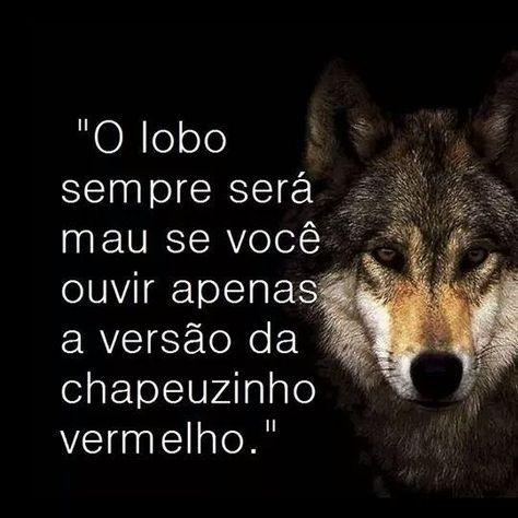 Malditos Historias De Homens E De Lobos