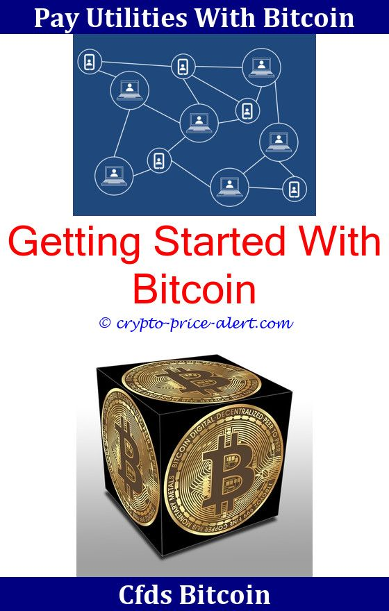 Bitcoin mining explained how to claim bitcoin cashfidelity bitcoin bitcoin mining explained how to claim bitcoin cashfidelity bitcoin mutual fundtcoin worth where does bitcoin get its value frombitcoin to us c ccuart Images