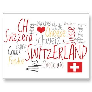 More fun facts about switzerland expat with kids girl scouts shop switzerland swiss theme tourism business cards created by antiqueimages colourmoves Image collections