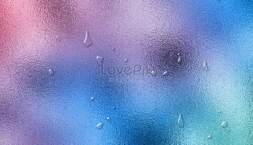 صور ملون خلفية زجاج بلوري 401645528 Id خلفيات بحث صورة Psd Backgrounds Backgrounds Textured Background Color Frosted Glass