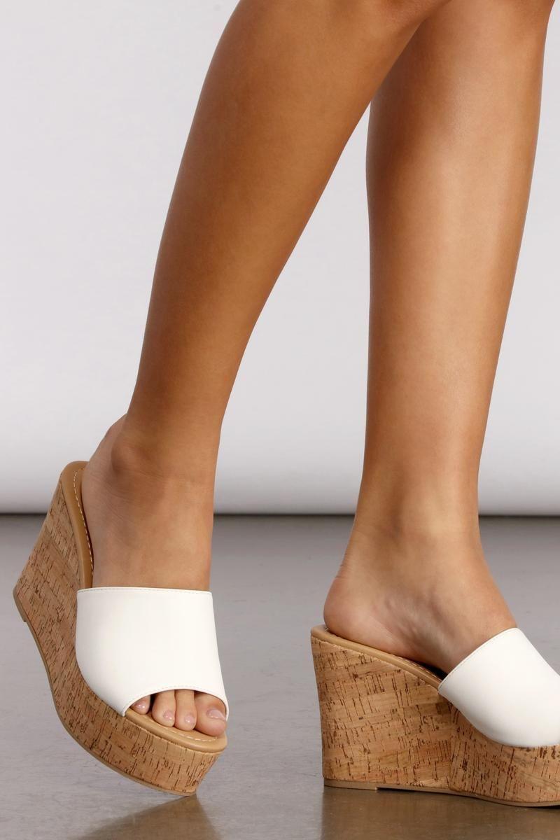 dv dolce vita beige sandal Pumps SZ 7 | Beige sandals