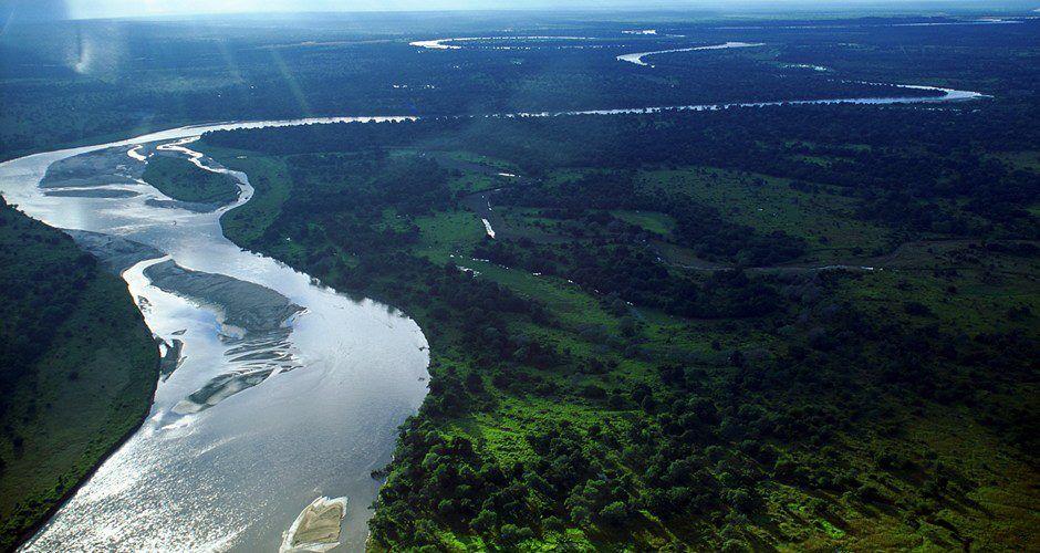 """Résultat de recherche d'images pour """"zambia nature"""""""