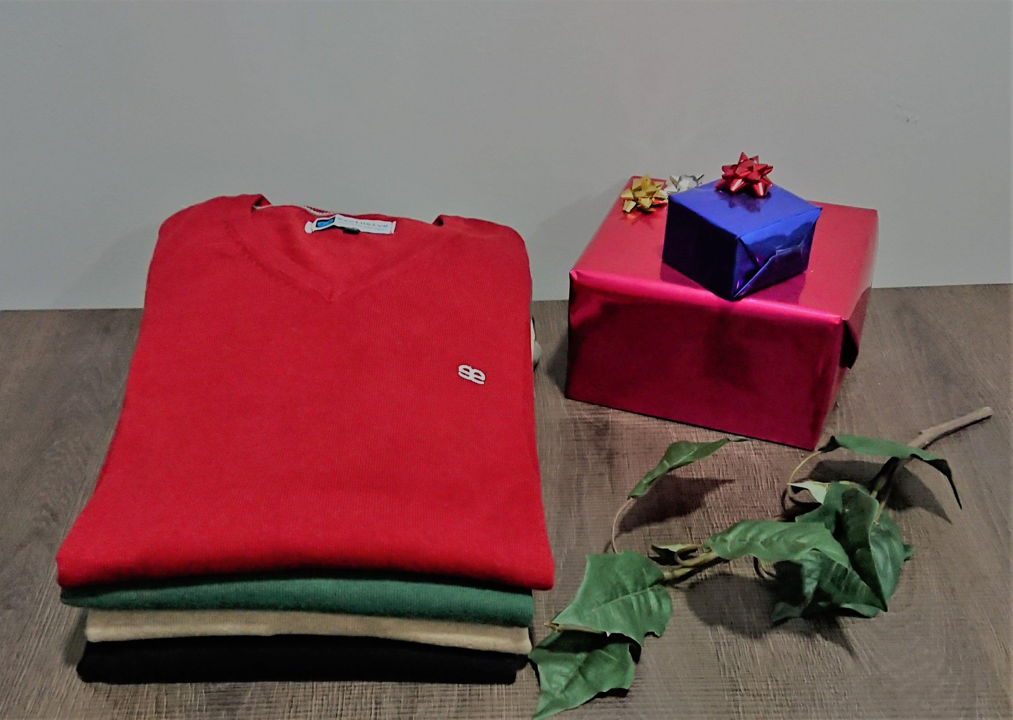 Mantente cómodo este Domingo con un suéter clásico. #eeexclusive #España #Madrid  Tus regalos de Reyes perfectos!! Envío gratuito para toda la península!! 🇪🇸 TIENDA ONLINE 24h www.eeexclusive.com TIENDA FISICA C/ General Pardiñas, 114 Madrid 28006 #Exclusively #Wiht #Style