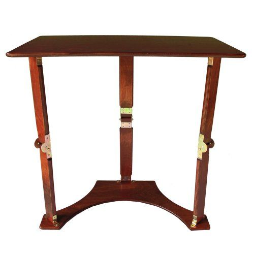 Marvelous Pin By Yudron Wangmo On Tall Puja Table Desk Tray Tv Beatyapartments Chair Design Images Beatyapartmentscom