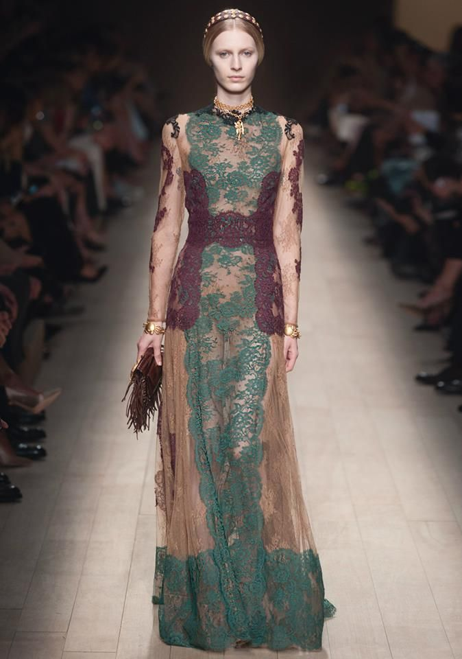 2014 haute couture evening dresses photos valentino for Designer haute couture dresses