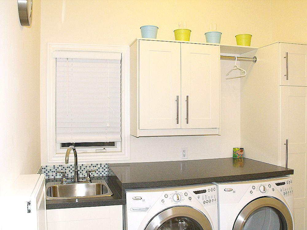 Corner Laundry Sink   Google Search
