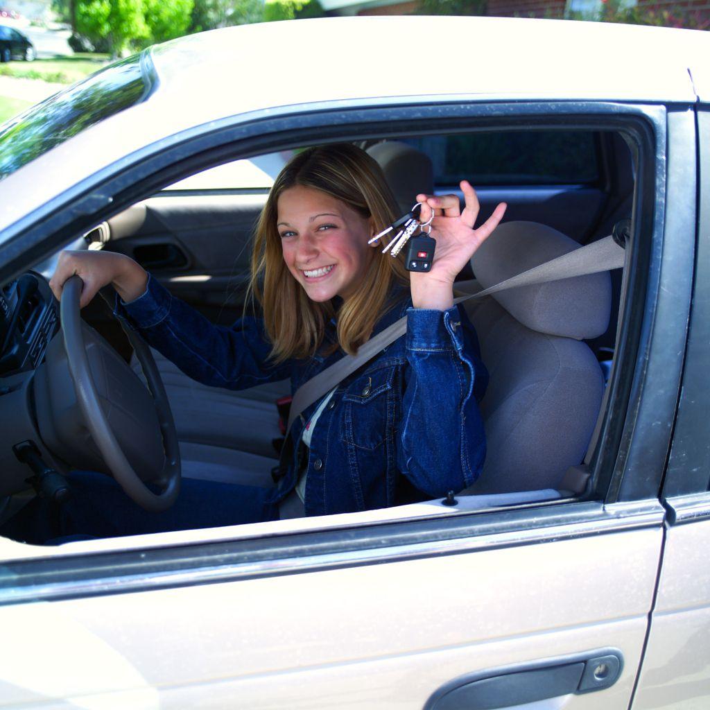 Choosing the right car car! Cars Don't Bite Getting