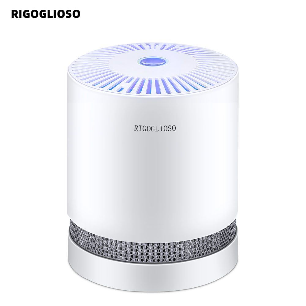 Best Air Purifier For Home With True Hepa Filter Air Cleaner With Images Hepa Filter Air Purifier Air Purifier Filter Air Purifier